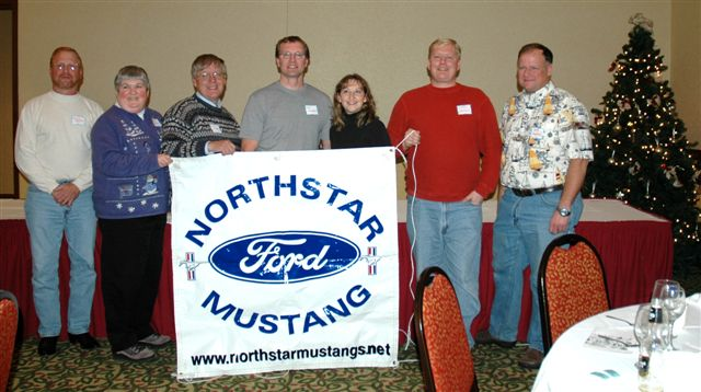 northstar mustangs fargo nd newsletter. Black Bedroom Furniture Sets. Home Design Ideas